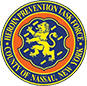 Heroin Prevention Task Force homepage